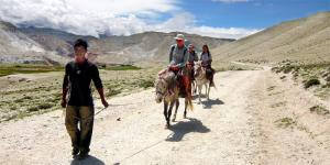 horse-riding-tour-pokhara